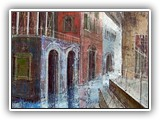 Water Street Venice